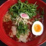 Image for Kara Miso at Kumano restaurant in Nice